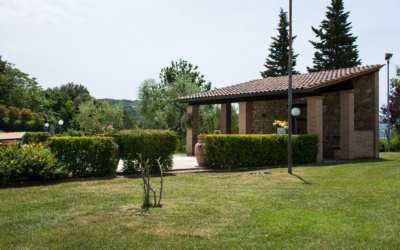 Landhaus Chianni 4 Außenansichten 24