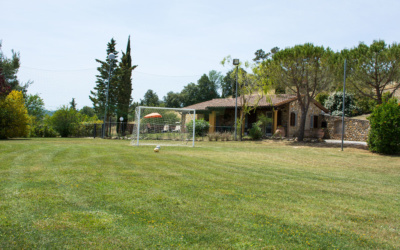 Landhaus Chianni 4 Außenansichten 25