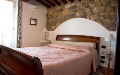 Landhaus Chianni 4 Schlafzimmer 02