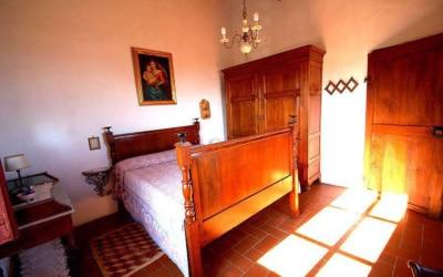 Villa Buti 3 Schlafzimmer 02