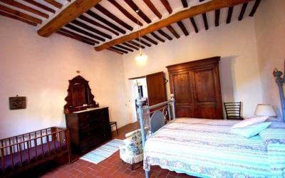 Villa Buti 3 Schlafzimmer 03