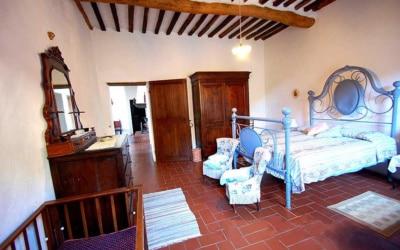 Villa Buti 3 Schlafzimmer 04