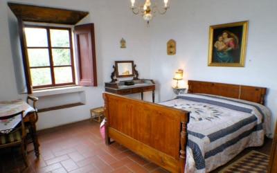 Villa Buti 3 Schlafzimmer 09
