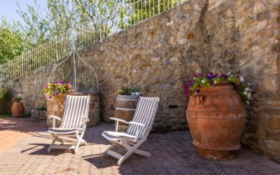Villa Chianni 9 Außenansichten 01