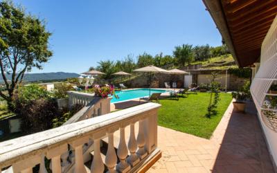 Villa Chianni 9 Außenansichten 02
