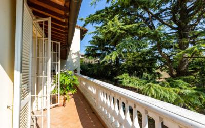 Villa Chianni 9 Außenansichten 07
