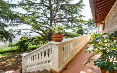 Villa Chianni 9 Außenansichten 08