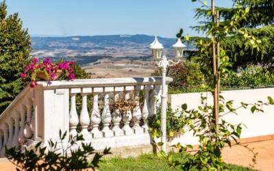 Villa Chianni 9 Impressionen 04