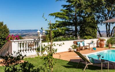 Villa Chianni 9 Impressionen 05