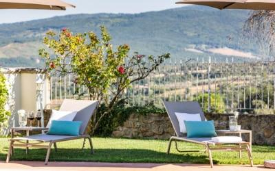 Villa Chianni 9 Impressionen 06