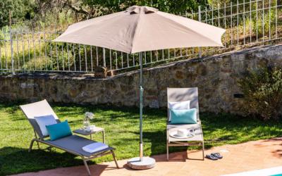 Villa Chianni 9 Impressionen 08