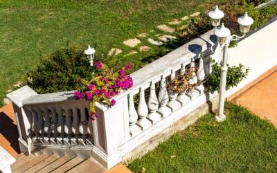 Villa Chianni 9 Impressionen 10
