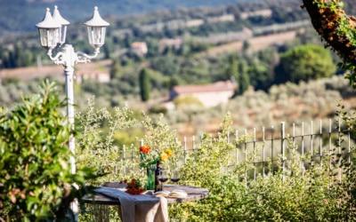 Villa Chianni 9 Impressionen 15