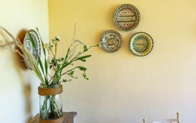 Villa Chianni 9 Impressionen 19