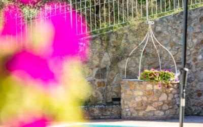 Villa Chianni 9 Impressionen 20