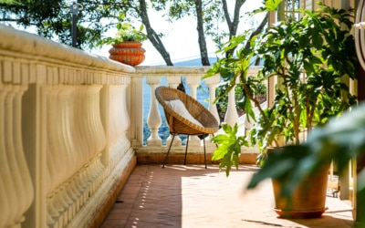 Villa Chianni 9 Impressionen 24