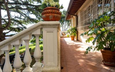 Villa Chianni 9 Impressionen 25