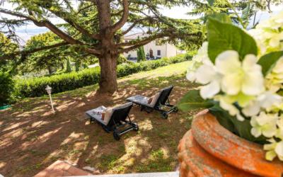 Villa Chianni 9 Impressionen 26