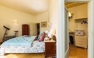 Villa Chianni 9 Schlafzimmer 03
