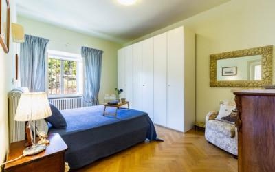 Villa Chianni 9 Schlafzimmer 20