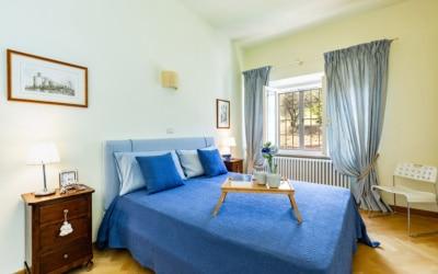 Villa Chianni 9 Schlafzimmer 21