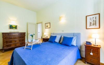 Villa Chianni 9 Schlafzimmer 22
