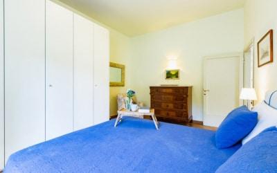 Villa Chianni 9 Schlafzimmer 23