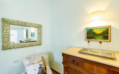 Villa Chianni 9 Schlafzimmer 25