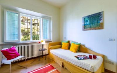Villa Chianni 9 Schlafzimmer 26