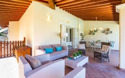 Villa Chianni 9 Terrasse 03