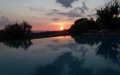 Villa Chianti 1 Impressionen 04