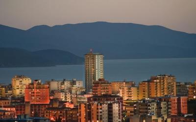 Villa Follonica Impressionen 05