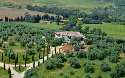 Villa Follonica Impressionen 18