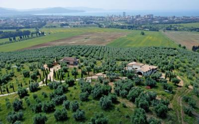 Villa Follonica Impressionen 19