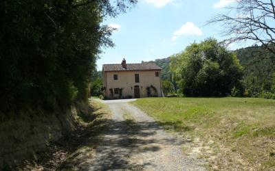 Villa Marti 2 Außenansichten 03