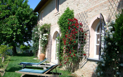 Villa Marti 3 Außenansicht 05