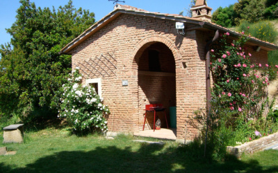 Villa Marti 3 Außenansicht 06