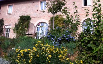 Villa Marti 3 Außenansicht 07