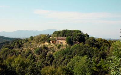 Villa Marti 3 Panorama 01