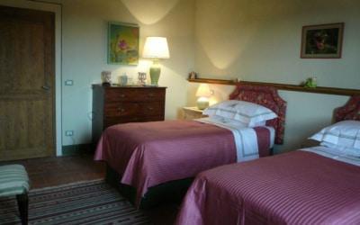 Villa Marti 3 Schlafzimmer 01