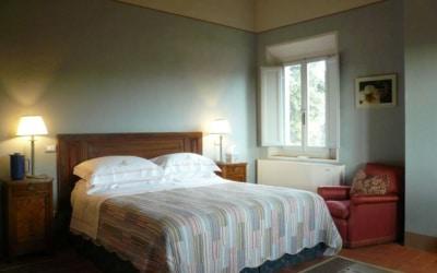 Villa Marti 3 Schlafzimmer 02