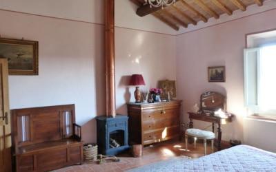 Villa Marti 3 Schlafzimmer 05
