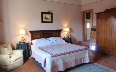Villa Marti 3 Schlafzimmer 06