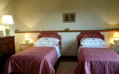 Villa Marti 3 Schlafzimmer 07