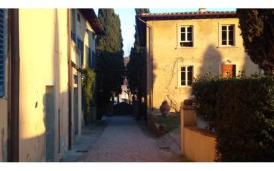 Villa Marti 4 Außenansicht 05