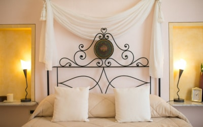 Villa Peccioli 4 Schlafzimmer 06