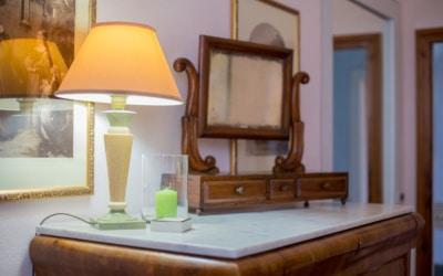 Villa Peccioli 4 Schlafzimmer 07
