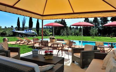 Villa Peccioli 5 Impressionen 02