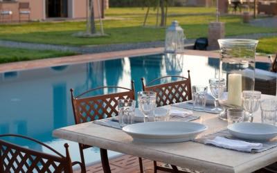 Villa Peccioli 5 Impressionen 03