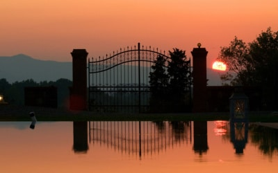 Villa Peccioli 5 Impressionen 10